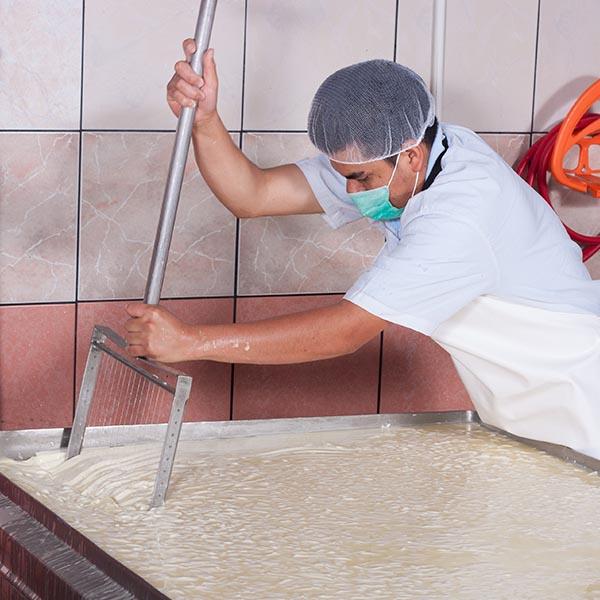 papelmatic-higiene-profesional-cuando-higienizar-las-manos-para-prevenir-la-covid19-comida-cruda