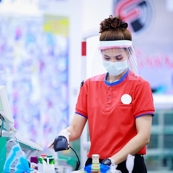 papelmatic-higiene-profesional-cuando-higienizar-las-manos-para-prevenir-la-covid19-interactuar-personas