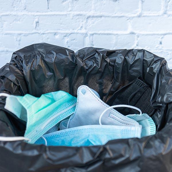 papelmatic-higiene-profesional-cuando-higienizar-las-manos-para-prevenir-la-covid19-manipular-residuos