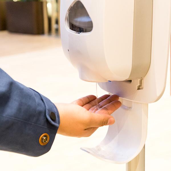 papelmatic-higiene-profesional-productos-anti-covid19-dispensadores-automaticos