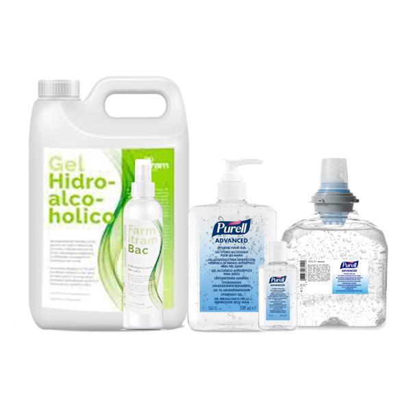 papelmatic-higiene-profesional-productos-anti-covid19-gel-hidroalcoholico