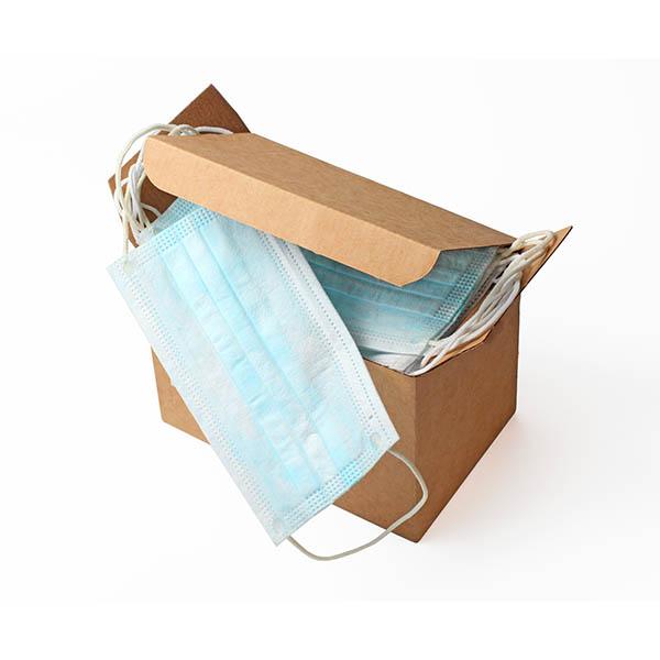 papelmatic-higiene-profesional-productos-anti-covid19-mascarillas