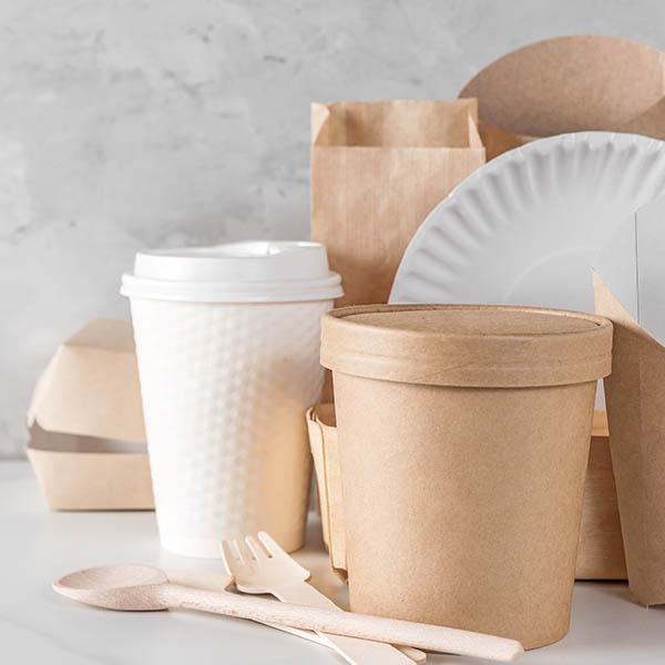 papelmatic-higiene-profesional-productos-anti-covid19-material-hosteleria-eco