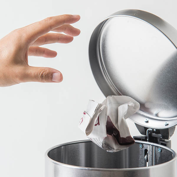papelmatic-higiene-profesional-productos-anti-covid19-papelera