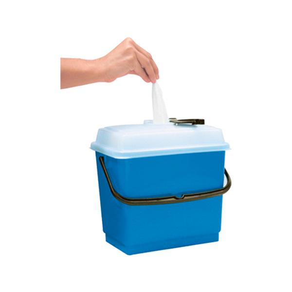 papelmatic-higiene-profesional-productos-anti-covid19-sistema-impregnacion