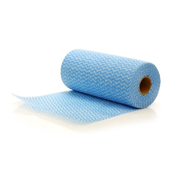 papelmatic-higiene-profesional-productos-anti-covid19-tejido-no-tejido
