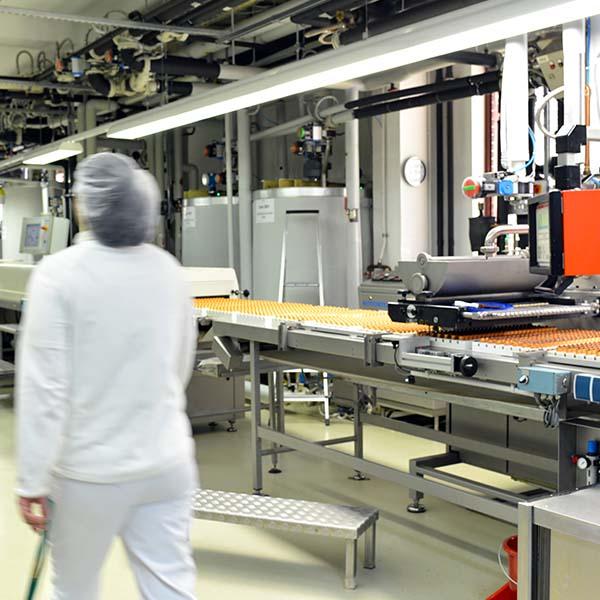 papelmatic-higiene-professional-avantatges-disseny-higienic-seguretat