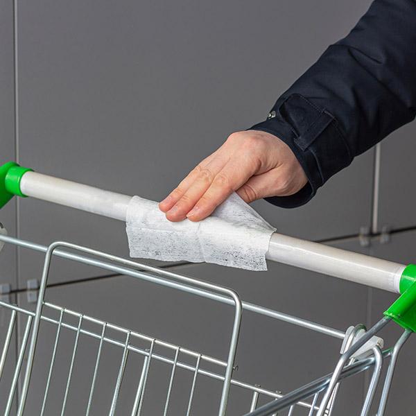 papelmatic-higiene-profesional-comunicacion-higiene-covid19-visibilidad