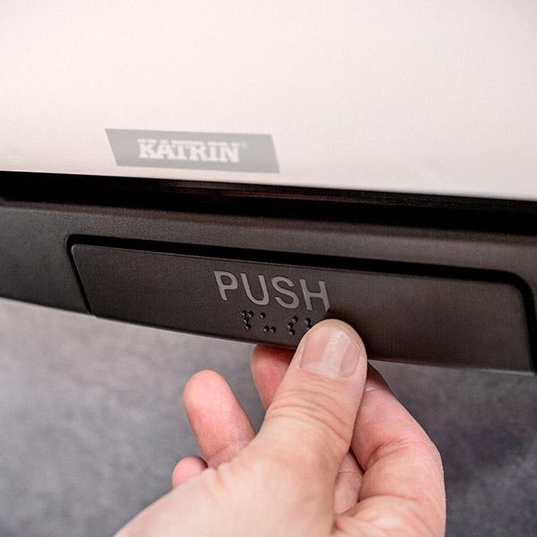 papelmatic-higiene-profesional-consejos-instalar-dispensador-comodos-inclusivos