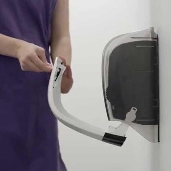 papelmatic-higiene-profesional-consejos-instalar-dispensador-robos-llave