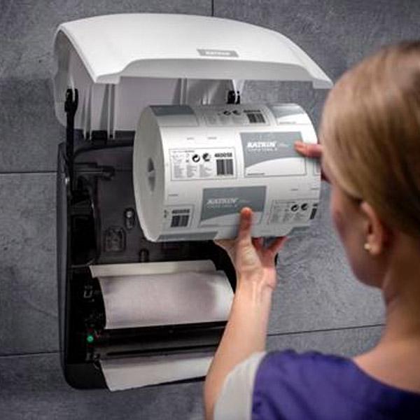 papelmatic-higiene-profesional-dispensadores-katrin-inclusive-recarga