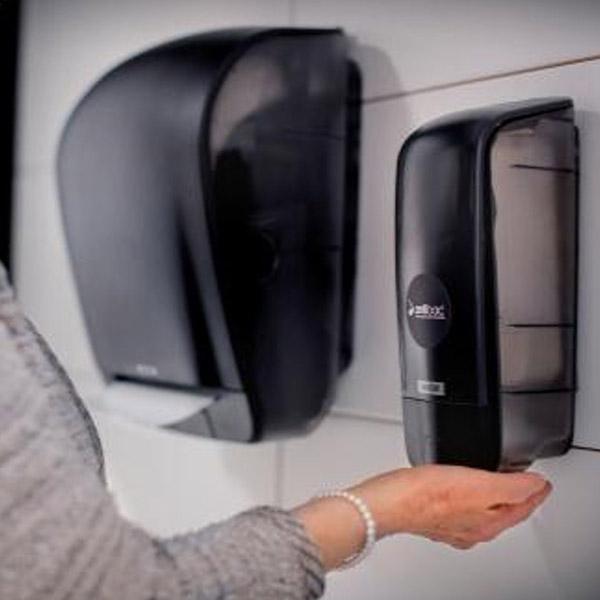 papelmatic-higiene-profesional-dispensadores-katrin-inclusive-resistente