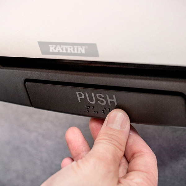 papelmatic-higiene-profesional-dispensadores-katrin-inclusive-todos-publicos