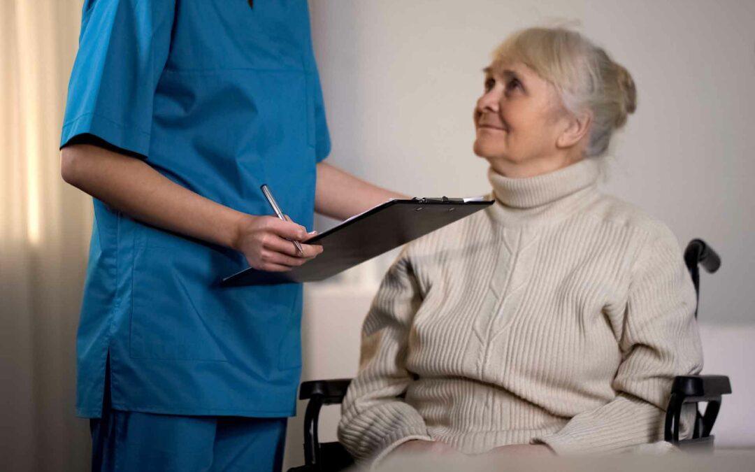 papelmatic-higiene-profesional-medidas-covid19-visitas-centros-sociosanitarios
