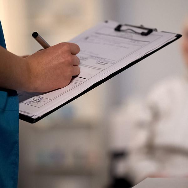 papelmatic-higiene-professional-mesures-covid19-visites-centres-sociosanitaris-cita-previa