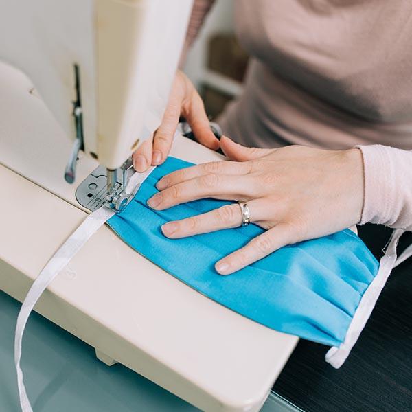 papelmatic-higiene-professional-tipus-de-mascaretes-higieniques