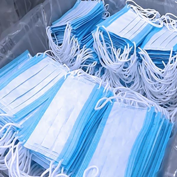 papelmatic-higiene-professional-tipus-de-mascaretes-quirurgiques