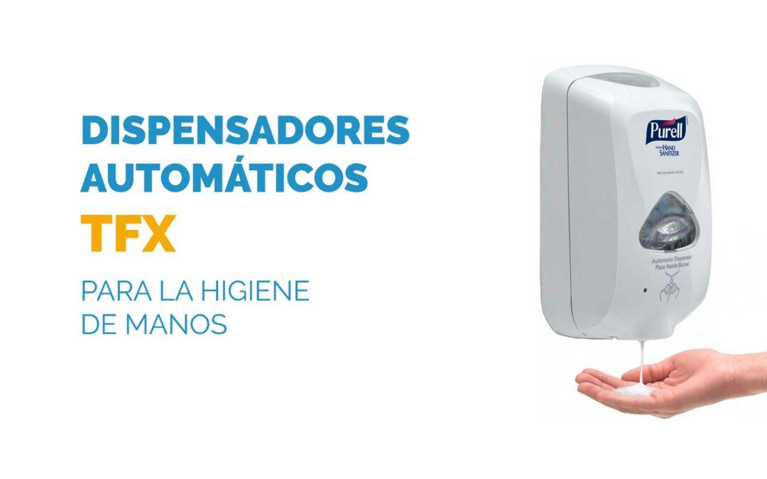papelmatic-higiene-profesional-dispensadores-automaticos-tfx-higiene-de-manos