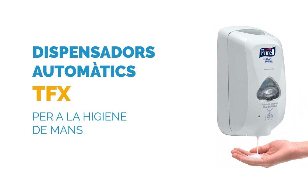 papelmatic-higiene-profesional-dispensadores-automaticos-tfx-higiene-de-manos-cat