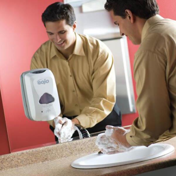 papelmatic-higiene-profesional-dispensadores-automaticos-tfx-higiene-de-manos-situacion