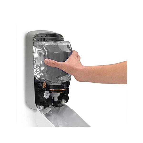 papelmatic-higiene-profesional-dispensadores-automaticos-tfx-reposicion