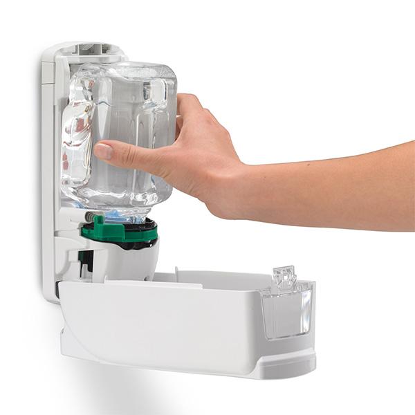 papelmatic-higiene-profesional-dispensadores-manuales-adx-higiene-manos-bloqueo