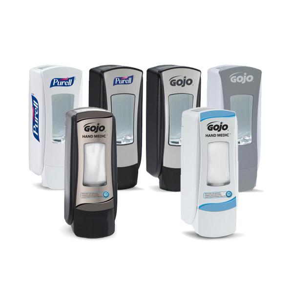papelmatic-higiene-profesional-dispensadores-manuales-adx-higiene-manos-formatos