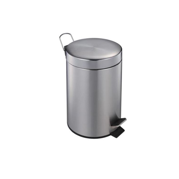 papelmatic-higiene-professional-escollir-papereres-contenidors-papereres-higieniques