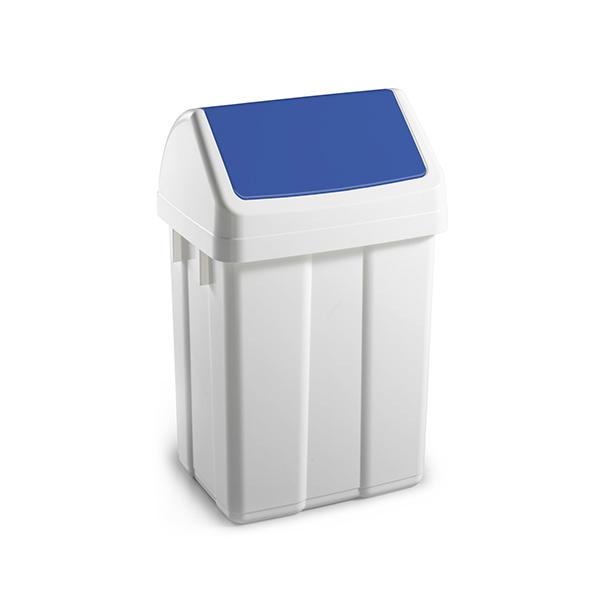 papelmatic-higiene-professional-escollir-papereres-contenidors-residus-amb-tapa