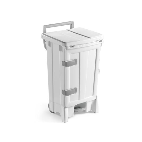 papelmatic-higiene-professional-escollir-papereres-contenidors-residus-contenidors