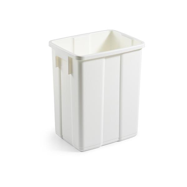 papelmatic-higiene-professional-escollir-papereres-contenidors-residus-sense-tapa