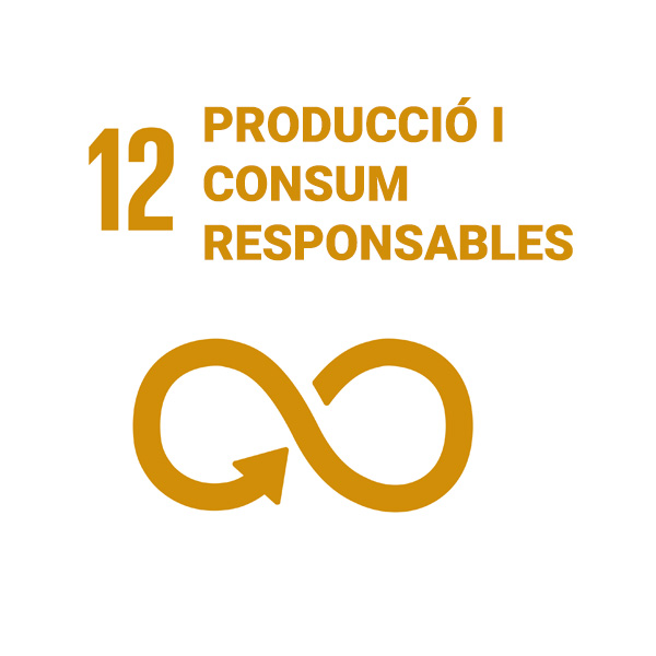 papelmatic-higiene-profesional-ods-objetivos-desarrollo-sostenible-ods12-cat