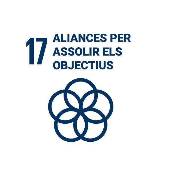 papelmatic-higiene-profesional-ods-objetivos-desarrollo-sostenible-ods17-cat