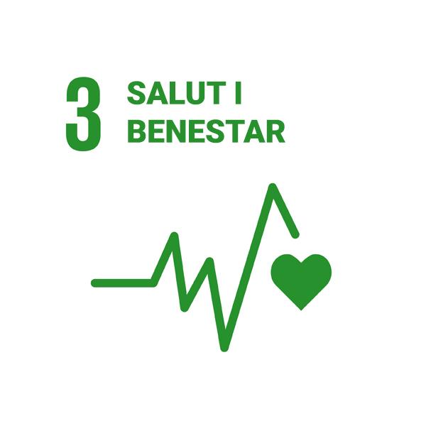 papelmatic-higiene-profesional-ods-objetivos-desarrollo-sostenible-ods3-cat