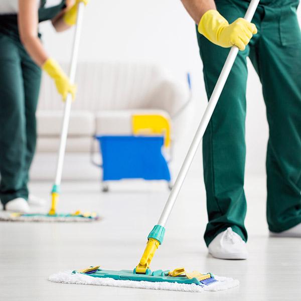 papelmatic-higiene-profesional-proteger-personal-limpieza-material-ergonomico