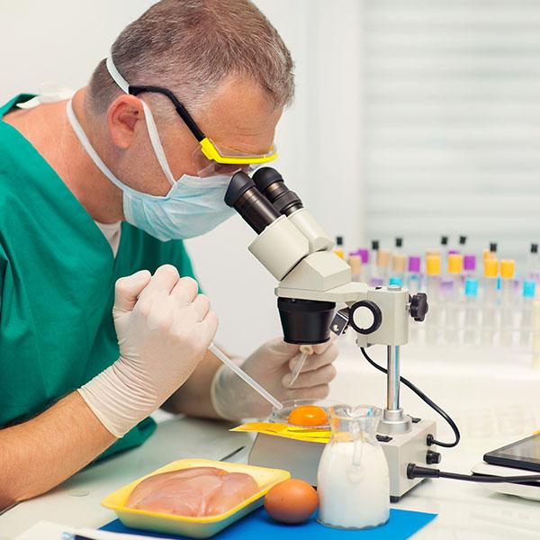 papelmatic-higiene-professional-seguretat-alimentaria-que-es-bacteris-patogens