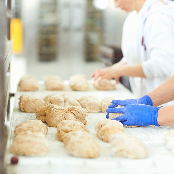 papelmatic-higiene-profesional-seguridad-alimentaria-que-es-industria-alimentaria