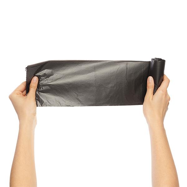 papelmatic-higiene-profesional-uso-higienico-papeleras-contenedores-bolsas-residuos