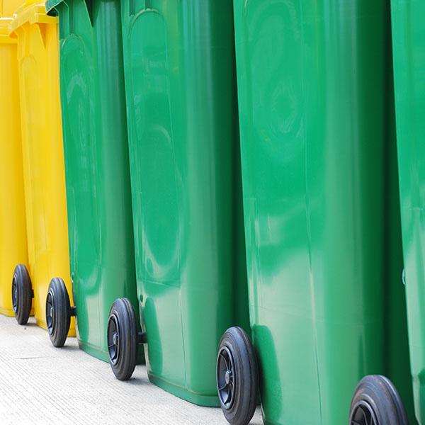 papelmatic-higiene-professional-us-higienic-papereres-contenidors-higienitzar