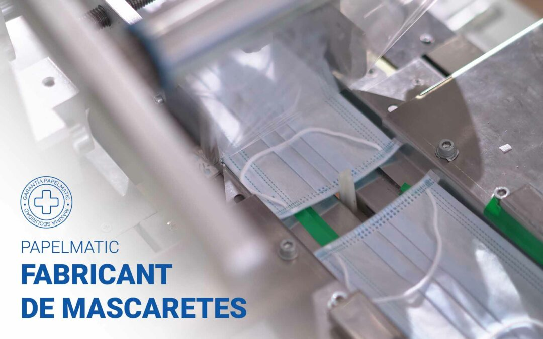 papelmatic-higiene-profesional-fabricante-de-mascarillas-cat
