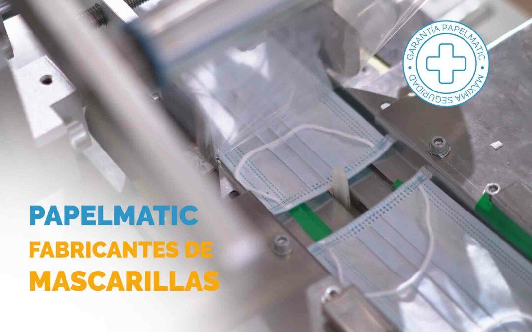 papelmatic-higiene-profesional-fabricantes-mascarillas-quirurgicas-higieneicas