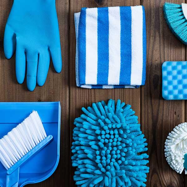 papelmatic-higiene-professional-higiene-industrial-riscos-quimics-productes