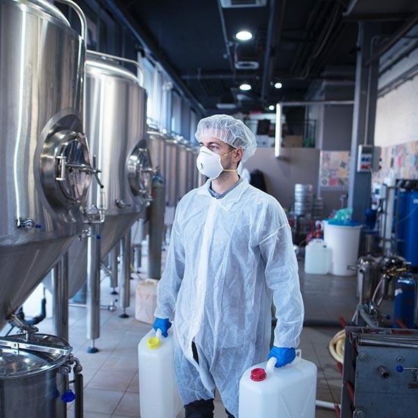 papelmatic-higiene-professional-higiene-industrial-riscos-quimics