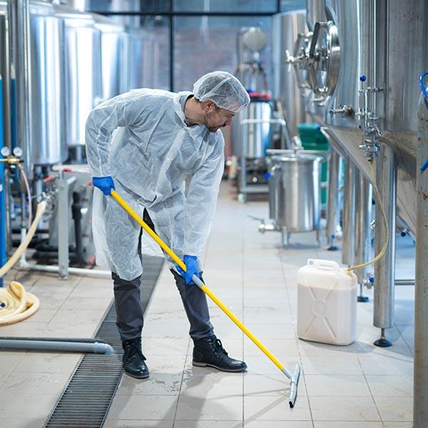papelmatic-higiene-profesional-limpieza-desinfeccion-industria-carnica-limpieza-desinfeccion
