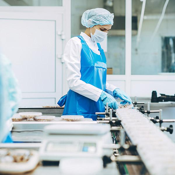 papelmatic-higiene-profesional-limpieza-desinfeccion-industria-carnica-uso-individual