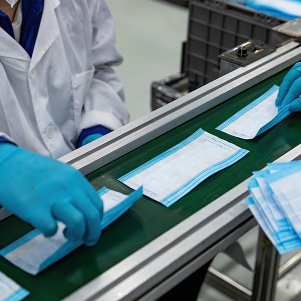 papelmatic-higiene-professional-mascaretes-quirurgiques-higieniques-caracteristiques-tecniques-fabricacio