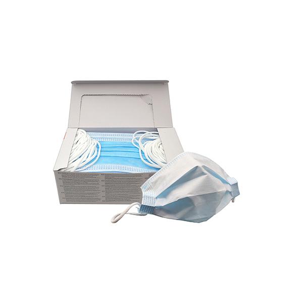 papelmatic-higiene-profesional-mascarillas-quirurgicas-higienicas-caracteristicas-tecnicas-formatos