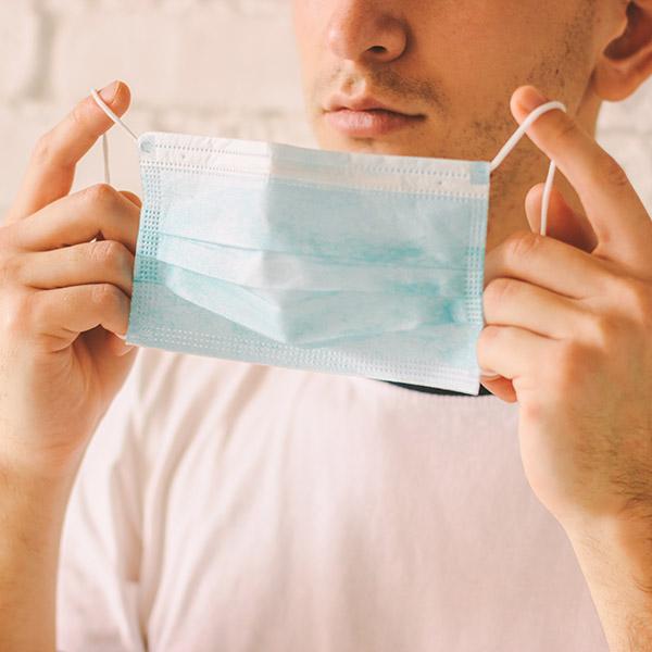papelmatic-higiene-profesional-mascarillas-quirurgicas-higienicas-caracteristicas-tecnicas-propiedades-físicas