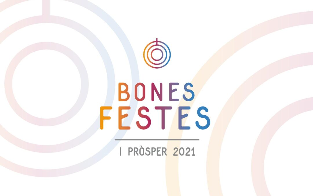 papelmatic-higiene-profesional-bones-festes-prosper-2021