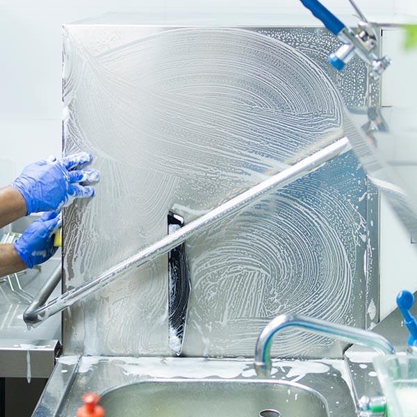 papelmatic-higiene-professional-diferencia-neteja-desinfeccio-esterilitzacio-neteja
